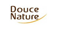 DOUCE NATURE LOGO